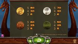 Vikings Go Wild Screenshot 3