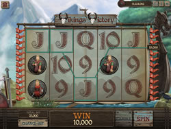 Vikings Victory Screenshot 10