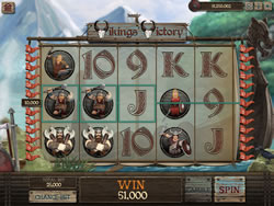 Vikings Victory Screenshot 11