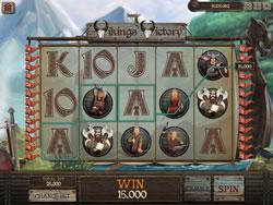 Vikings Victory Screenshot 12