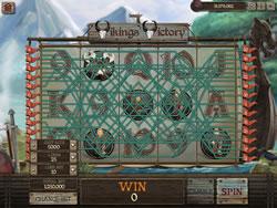Vikings Victory Screenshot 2