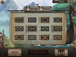 Vikings Victory Screenshot 4