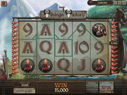 Vikings Victory Screenshot 5