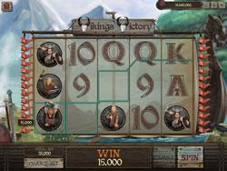 Vikings Victory Screenshot 7