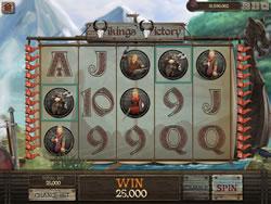 Vikings Victory Screenshot 8