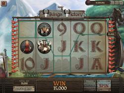 Vikings Victory Screenshot 9
