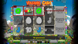 Volcanic Cash Screenshot 13
