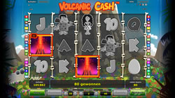 Volcanic Cash Screenshot 18