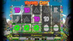 Volcanic Cash Screenshot 22