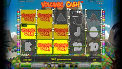 Volcanic Cash Screenshot 29
