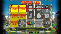 Volcanic Cash Screenshot 34