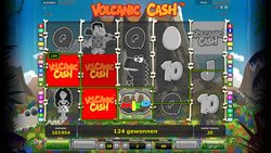 Volcanic Cash Screenshot 36