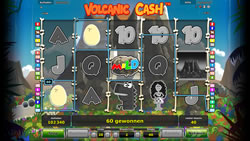 Volcanic Cash Screenshot 41