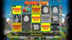 Volcanic Cash Screenshot 42