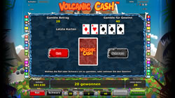 Volcanic Cash Screenshot 43