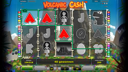 Volcanic Cash Screenshot 8