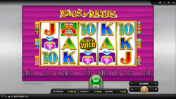 Wags to Riches Screenshot 1