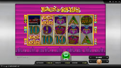 Wags to Riches Screenshot 10