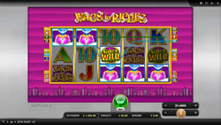 Wags to Riches Screenshot 12