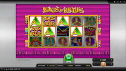 Wags to Riches Screenshot 13
