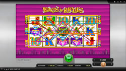 Wags to Riches Screenshot 2