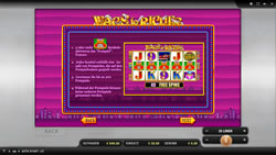 Wags to Riches Screenshot 7