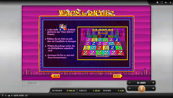 Wags to Riches Screenshot 8