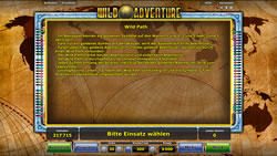 Wild Adventure Screenshot 5