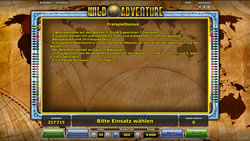 Wild Adventure Screenshot 6