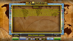 Wild Adventure Screenshot 7
