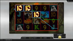 Wild Cobra Screenshot 6