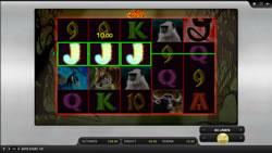 Wild Cobra Screenshot 7