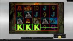 Wild Cobra Screenshot 9