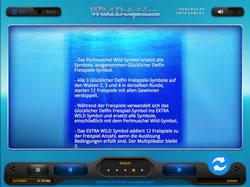 Wild Dolphins Screenshot 6