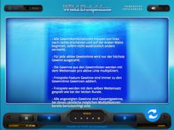 Wild Dolphins Screenshot 7