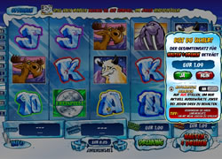 Wild Gambler 2 Screenshot 4