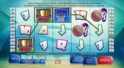 Wild Games Screenshot 12
