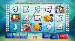 Wild Games Screenshot 13