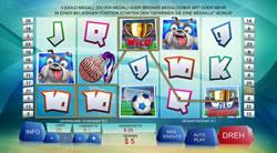 Wild Games Screenshot 15