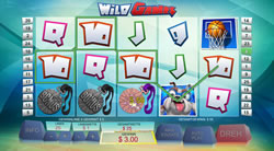 Wild Games Screenshot 9