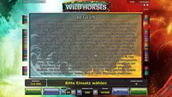Wild Horses Screenshot 6