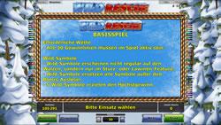 Wild Rescue Screenshot 4