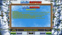 Wild Rescue Screenshot 7