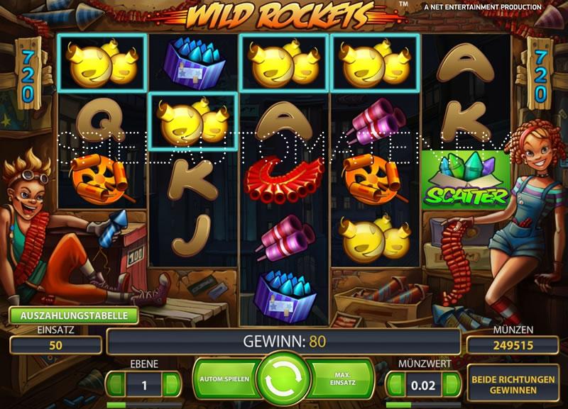 Raging bull casino free spins no deposit 2019