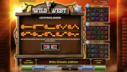 Wild West Screenshot 6