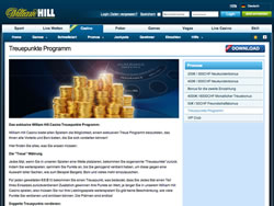 William Hill Screenshot 10
