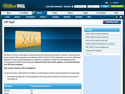 William Hill Screenshot 11