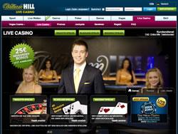 William Hill Screenshot 18
