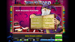 Win Wizard Screenshot 4