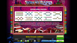Win Wizard Screenshot 5